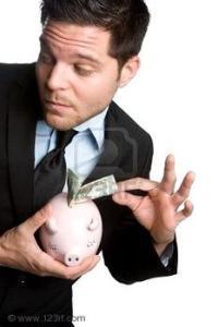1619773607_5518755_man_stealing_money_from_piggybank_xlarge